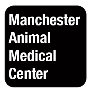Manchester's Animal Medical Center