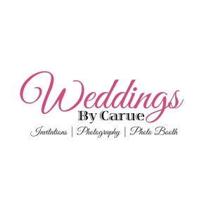 Weddings By Carue Logo 10.20.15