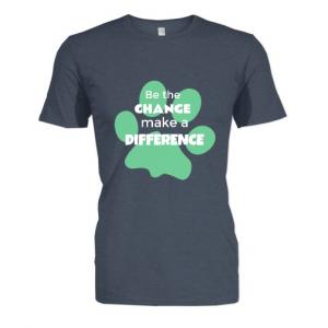 Maggie's Shirt